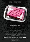 F'n Frank 海报