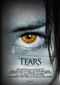 Tears 海报