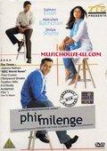 Phir Milenge 海报