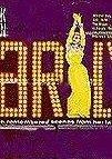 Marilyn 海报
