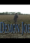 Demon Joe 海报