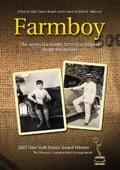 Farmboy 海报