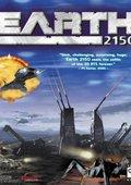 地球2150 海报