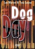 Dog Day 海报