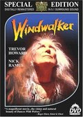 Windwalker 海报