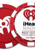 iHeartRadio 音乐节
