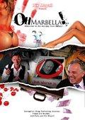 Oh Marbella! 海报