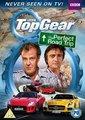 Top Gear 最美公路之旅