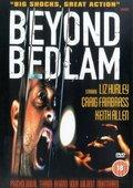 Beyond Bedlam 海报