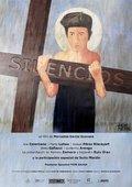 Silences 海报