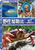 BBC:野性加勒比