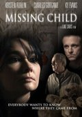 Missing Child 海报
