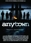 Anytown 海报