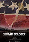 Home Front 海报