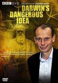 BBC:达尔文的危险思想 海报