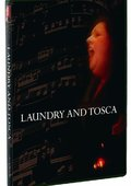 Laundry and Tosca 海报