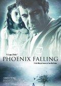 Phoenix Falling 海报
