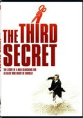 The Third Secret 海报