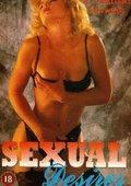 Sexual Desires 海报