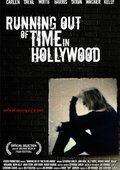 Running Out of Time in Hollywood 海报