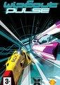 反重力赛车:脉搏