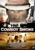 Cowboy Smoke 海报