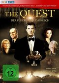 The Quest 海报