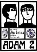 Adam 2 海报