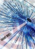Grand Wheel 海报