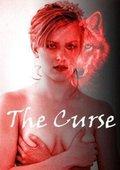 The Curse 海报