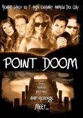 Point Doom 海报