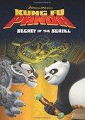 功夫熊猫之卷轴的秘密