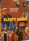 Sleepy Heads 海报