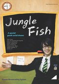 丛林的鱼 海报