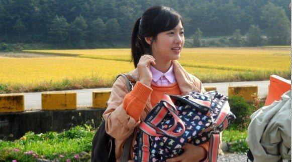 我女儿是花子吻戏_我女儿是花子》131集全韩剧电视剧优酷网视