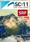 滑雪挑战2011