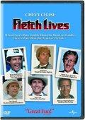 Fletch Lives 海报