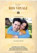 Bon Voyage 海报