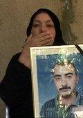 We Iraqis 海报