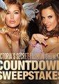 2012年度维多利亚的秘密内衣秀