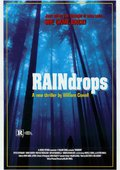 Raindrops 海报