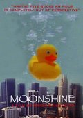 Moonshine 海报