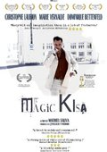 Magic Kisa 海报