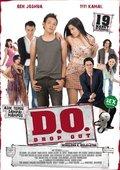 D.O. (Drop Out) 海报