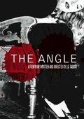 The Angle 海报