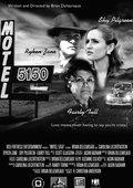 Motel 5150 海报