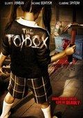 The Toybox 海报