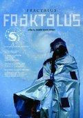 Fractalus 海报