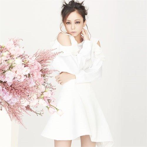 安室奈美恵(namie amuro) -《brighter day》单曲[mp3