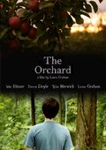 The Orchard 海报